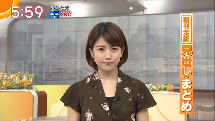 tanakamoe20160822_15.jpg
