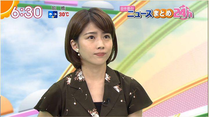 tanakamoe20160822_16.jpg