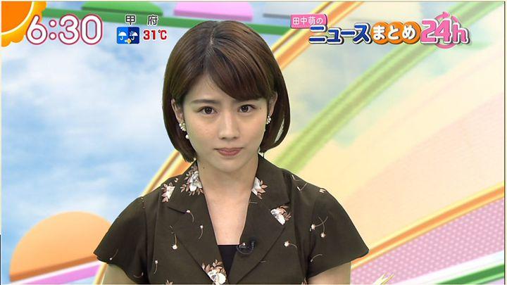 tanakamoe20160822_18.jpg