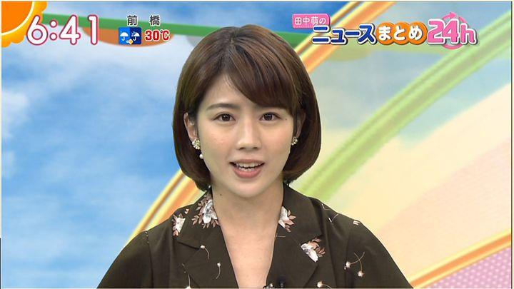 tanakamoe20160822_20.jpg