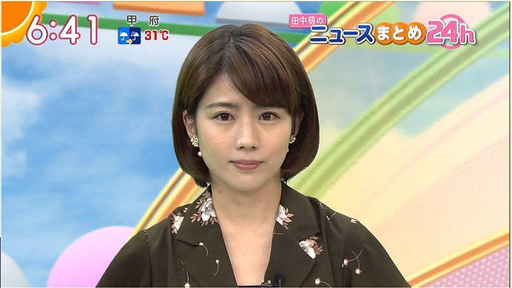 tanakamoe20160822_21.jpg