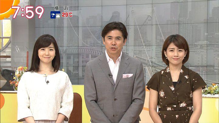 tanakamoe20160822_26.jpg