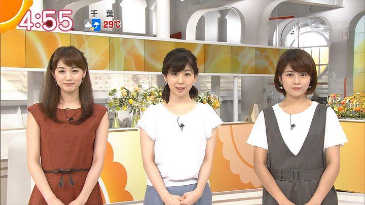 tanakamoe20160823_01.jpg