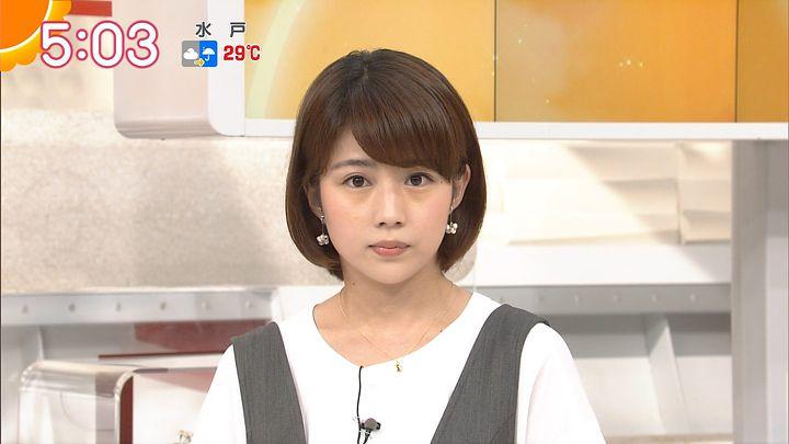 tanakamoe20160823_02.jpg