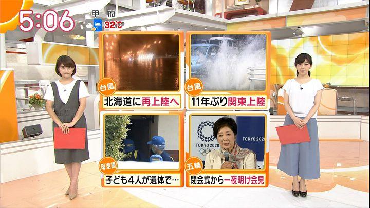 tanakamoe20160823_03.jpg
