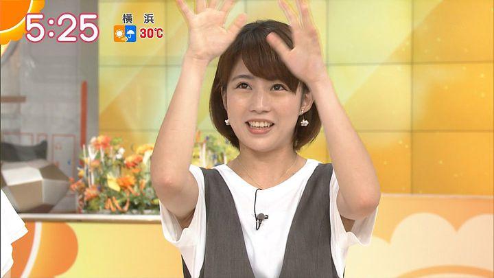 tanakamoe20160823_09.jpg