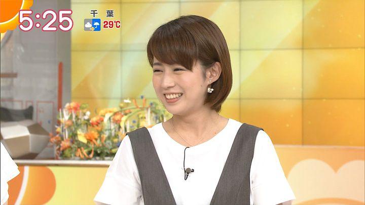 tanakamoe20160823_10.jpg