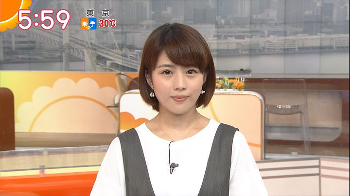 tanakamoe20160823_13.jpg