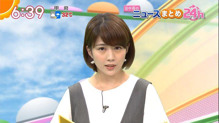 tanakamoe20160823_18.jpg