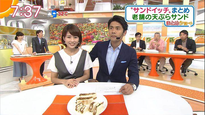 tanakamoe20160823_19.jpg