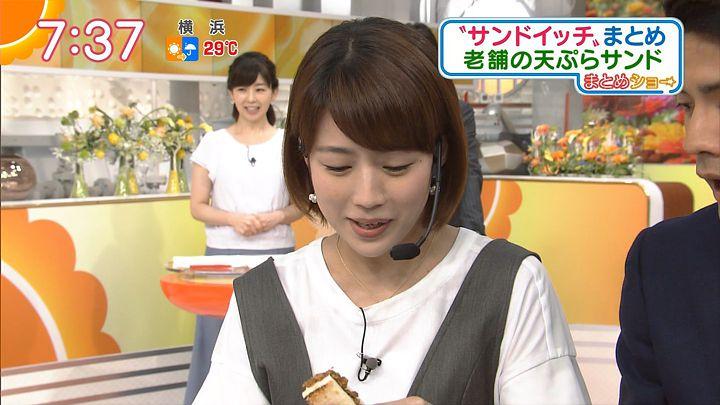 tanakamoe20160823_20.jpg