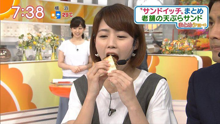 tanakamoe20160823_22.jpg