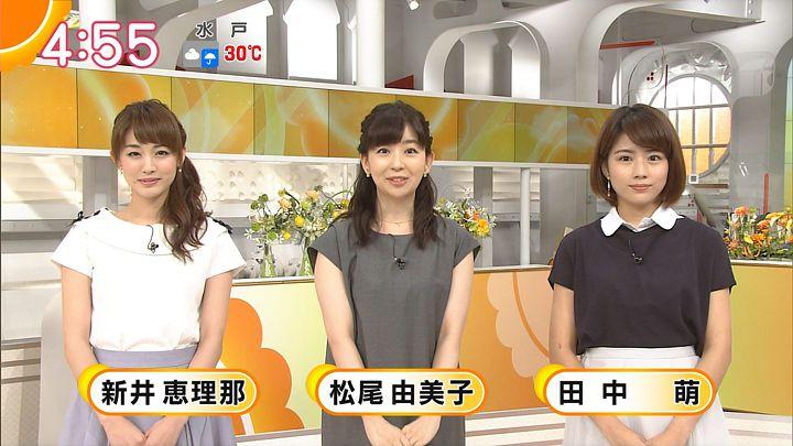 tanakamoe20160824_01.jpg
