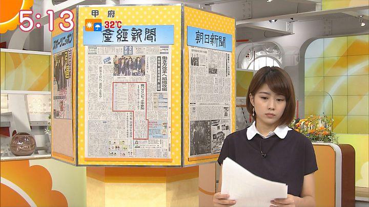 tanakamoe20160824_03.jpg