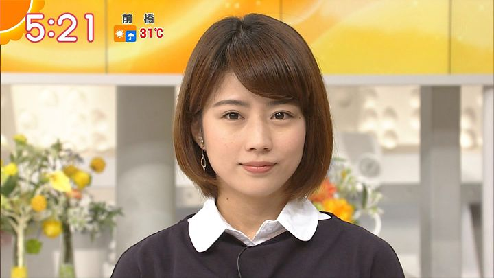 tanakamoe20160824_06.jpg