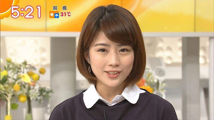 tanakamoe20160824_07.jpg