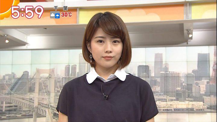 tanakamoe20160824_13.jpg