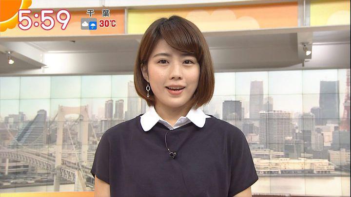 tanakamoe20160824_14.jpg