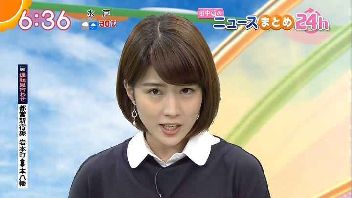 tanakamoe20160824_19.jpg