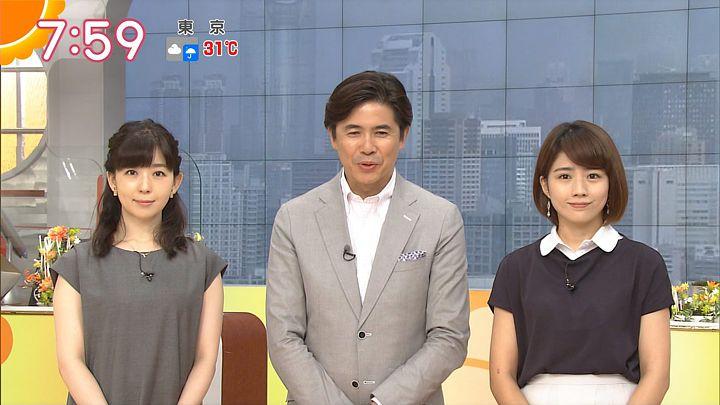 tanakamoe20160824_22.jpg