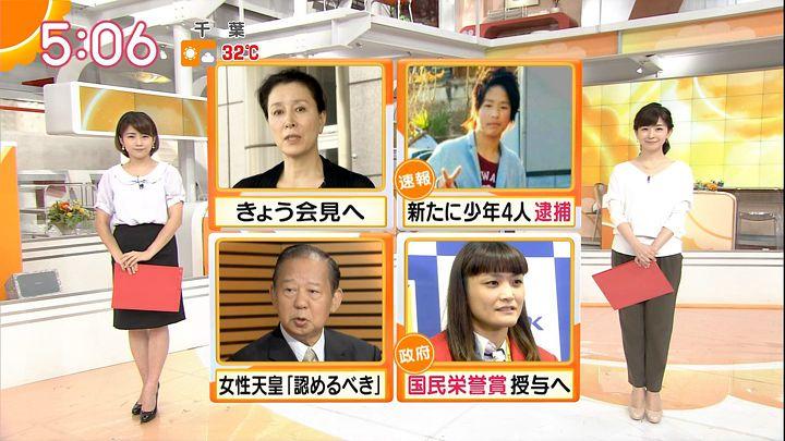 tanakamoe20160826_03.jpg