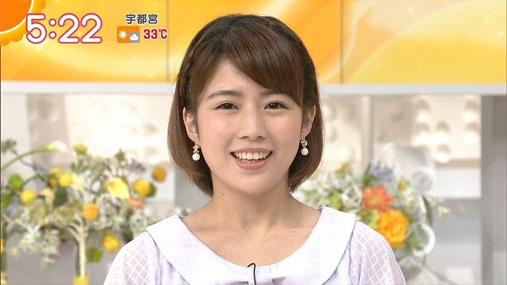 tanakamoe20160826_05.jpg