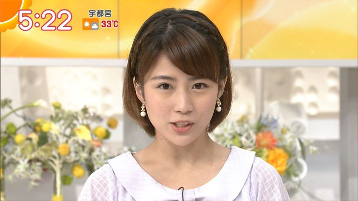 tanakamoe20160826_06.jpg