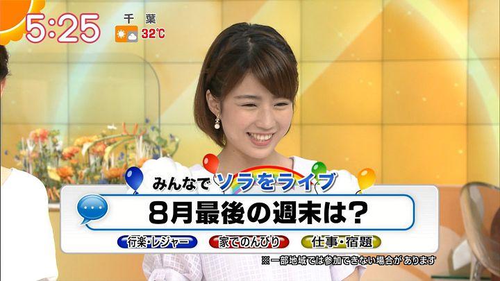 tanakamoe20160826_07.jpg