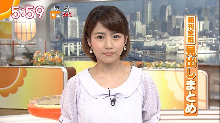 tanakamoe20160826_09.jpg