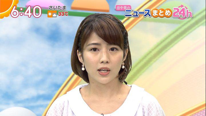 tanakamoe20160826_15.jpg
