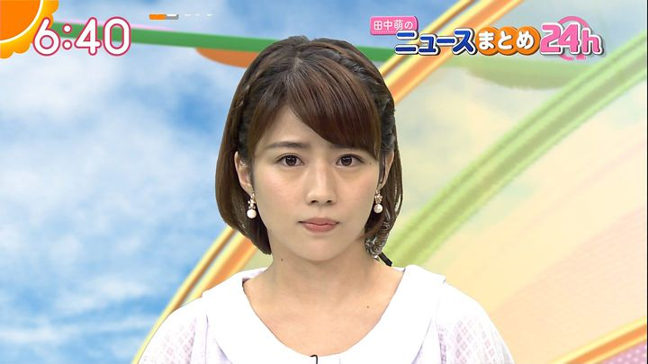 tanakamoe20160826_16.jpg