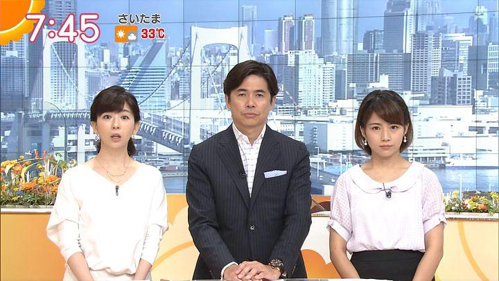 tanakamoe20160826_17.jpg