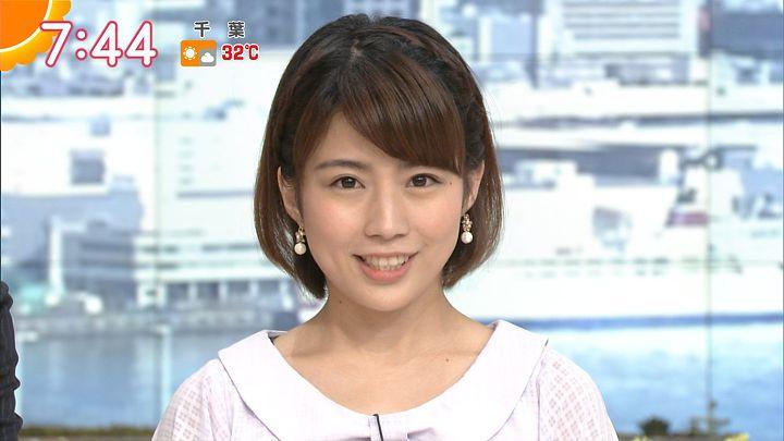 tanakamoe20160826_18.jpg