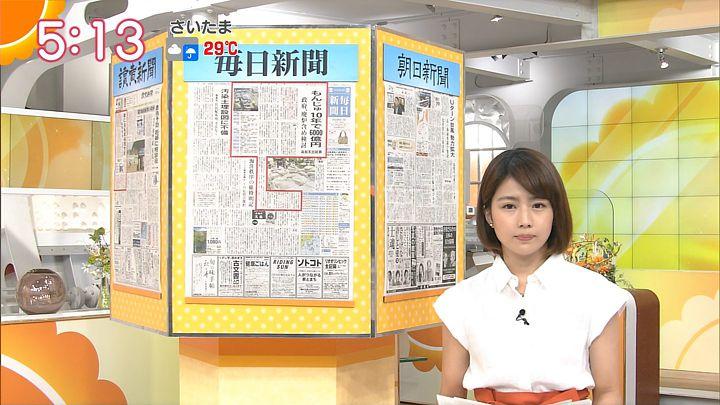 tanakamoe20160829_03.jpg
