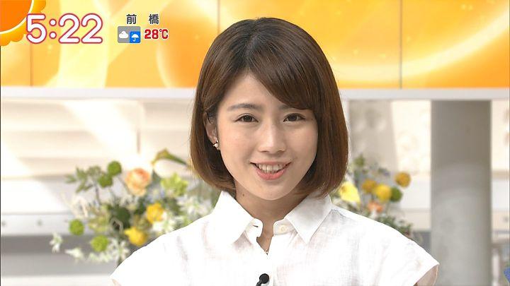 tanakamoe20160829_04.jpg