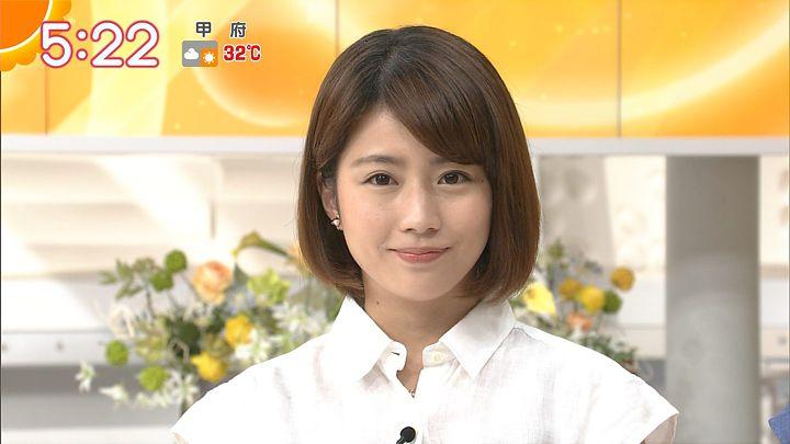 tanakamoe20160829_05.jpg