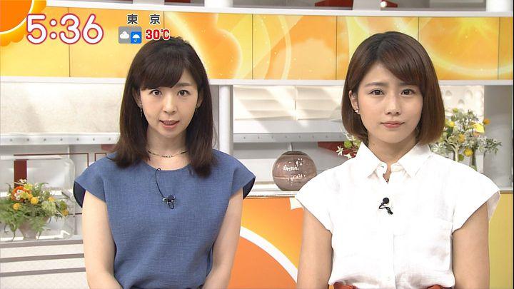 tanakamoe20160829_06.jpg