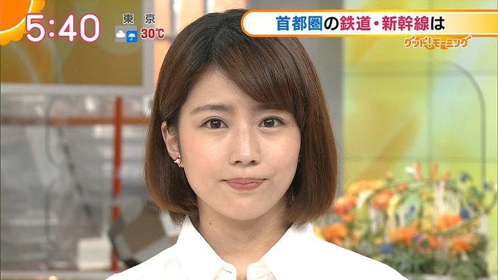 tanakamoe20160829_08.jpg