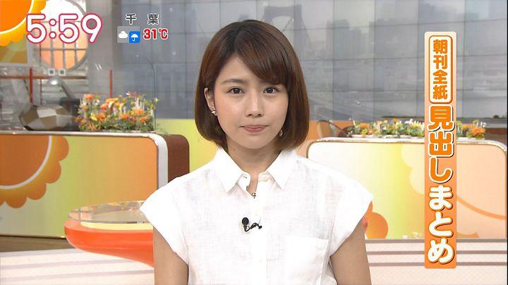 tanakamoe20160829_10.jpg