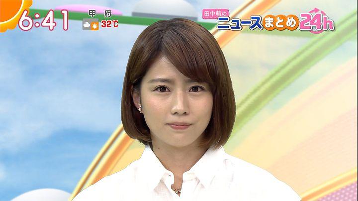 tanakamoe20160829_14.jpg