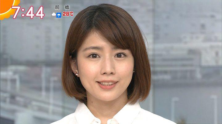 tanakamoe20160829_18.jpg
