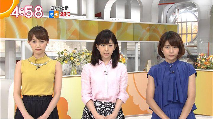 tanakamoe20160830_01.jpg