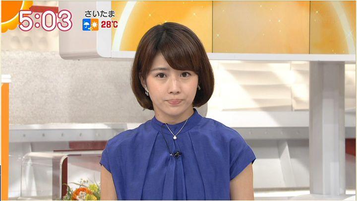 tanakamoe20160830_03.jpg