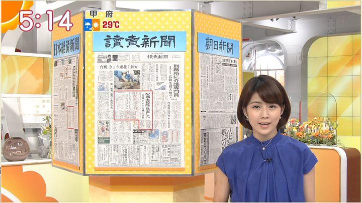 tanakamoe20160830_04.jpg