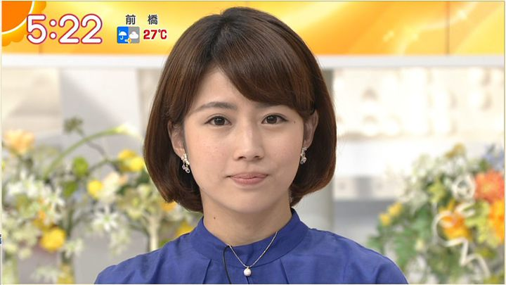 tanakamoe20160830_06.jpg