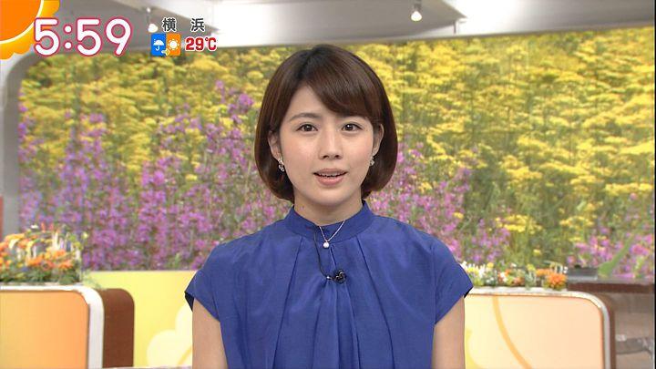 tanakamoe20160830_10.jpg