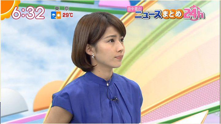 tanakamoe20160830_11.jpg
