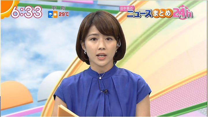 tanakamoe20160830_14.jpg