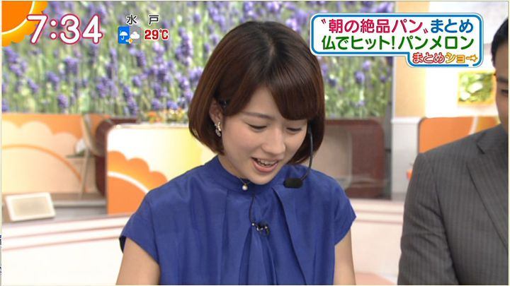tanakamoe20160830_18.jpg