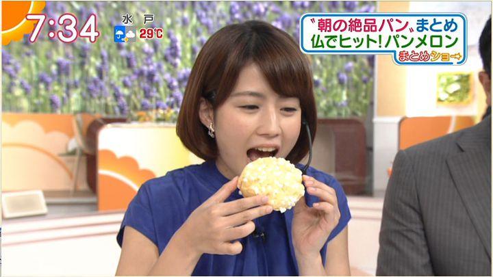 tanakamoe20160830_19.jpg